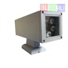 Архитектурный светильник HH-709