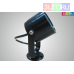 Ландшафтный светильник HH-103
