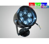 Ландшафтный светильник HH-106