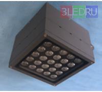 HH-829 Потолочный LED светильник