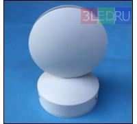 SELL-119 Оконный LED светильник