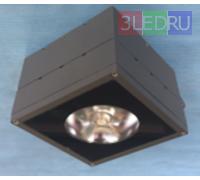 HH-823-COB Потолочный LED светильник