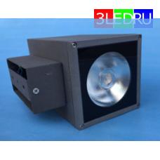 HH-810-COB Фасадный LED светильник