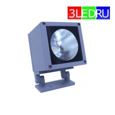 3L-Floodlight-1 Фасадный LED светильник