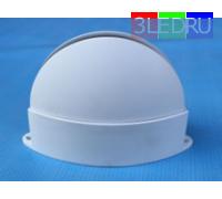SELL-120 Оконный LED светильник