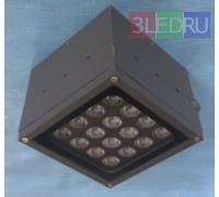 HH-830 Потолочный LED светильник