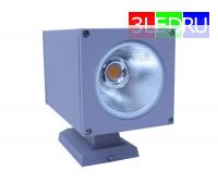 3L-Wall-807 Фасадный LED светильник