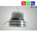 Встраиваемый светильник LED-CL-C007-4