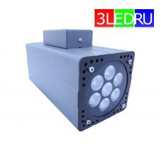 3L-Strong-14 Фасадный LED светильник