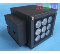 HH-815 Фасадный LED светильник