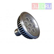 Светодиодная лампочка LED-PAR30-A006