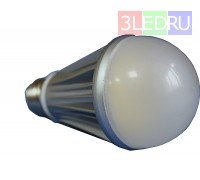Лампочка E27 LED-PAR20-A001