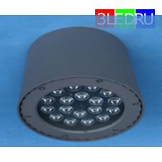 HH-826 Потолочный LED светильник