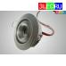 Встраиваемый светильник LED-CL-D005-WW