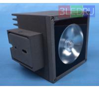 HH-817-COB Фасадный LED светильник