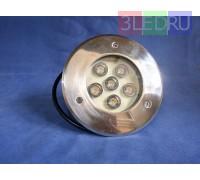 Ландшафтный светильник LED-FBL-A001