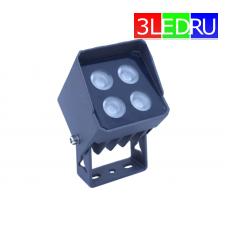 3L-Spot-4 Точечный LED светильник