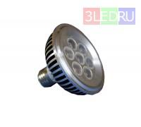 Лампочка E27 LED-PAR30-A006