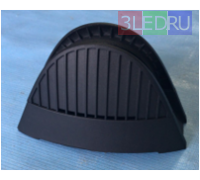 SELL-117 Оконный LED светильник