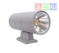 3L-Wall-805 Фасадный LED светильник