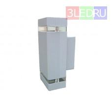 Архитектурный светильник HBB-900