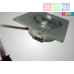Встраиваемый светильник LED-CL-L611-WW