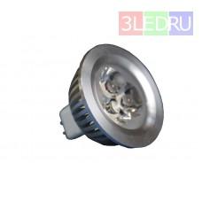 Светодиодная лампочка LED-MR16-A032