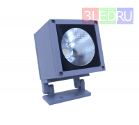 3L-Floodlight-1 Фасадный LED прожектор