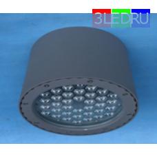 HH-825 Потолочный LED светильник