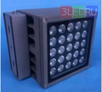 HH-813 Фасадный LED светильник