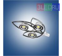 Уличный светодиодный светильник ML002 150W~360W