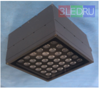 HH-828 Потолочный LED светильник