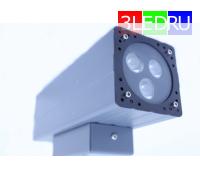 3L-Strong-6 Фасадный LED светильник