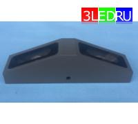 TL-106 Оконный LED светильник