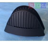 SELL-118 Оконный LED светильник