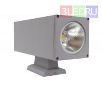 3L-Wall-809 Фасадный LED светильник