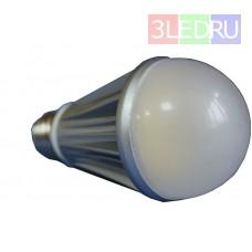 Светодиодная лампочка LED-PAR20-A001