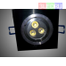 Встраиваемый светильник AXY-Q122