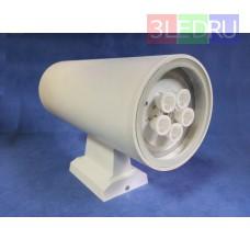 Архитектурный светильник HH-605