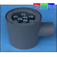 HH-806 Фасадный LED светильник