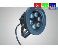 Ландшафтный светильник HH-111
