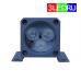 3L-Spot-1 Точечный LED светильник