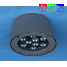 HH-827 Потолочный LED светильник