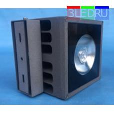 HH-816-COB Фасадный LED светильник
