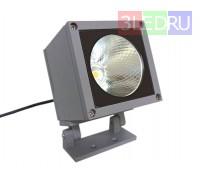 3L-Floodlight-1 Фасадный LED прожектор