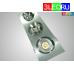 Встраиваемый светильник LED-CL-D003-3
