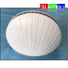 SELL-121 Оконный LED светильник