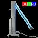Ультрафиолетовый бактерицидный светильник